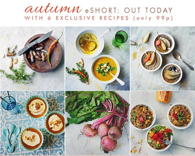 EShort_launch_autumn