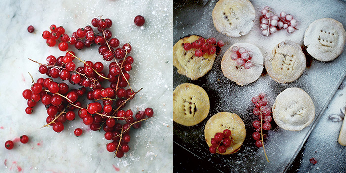 Mincepies_blog