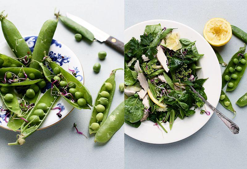 Lemony_chicken_salad