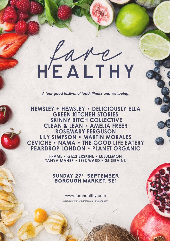 Fare_healthy_flyer